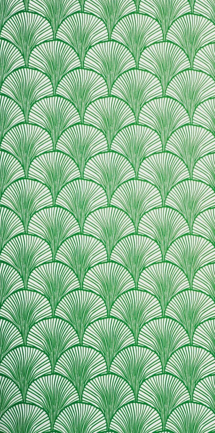 Image Gallery For Website fish scales in glamorous green bathroom tile The Green Room Interiors Chattanooga TN