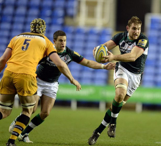 Sports Rugby Live: Pin By Sports Live On Watch Irish Vs Wasps Rugby Online