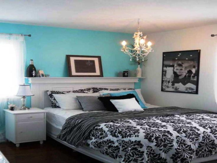 Best 25+ Tiffany blue bedroom ideas on Pinterest | Vintage paris ...