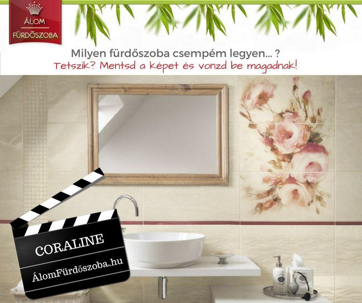http://alomfurdoszobak.hu/hu/1256-paradyz-coraline-csempe