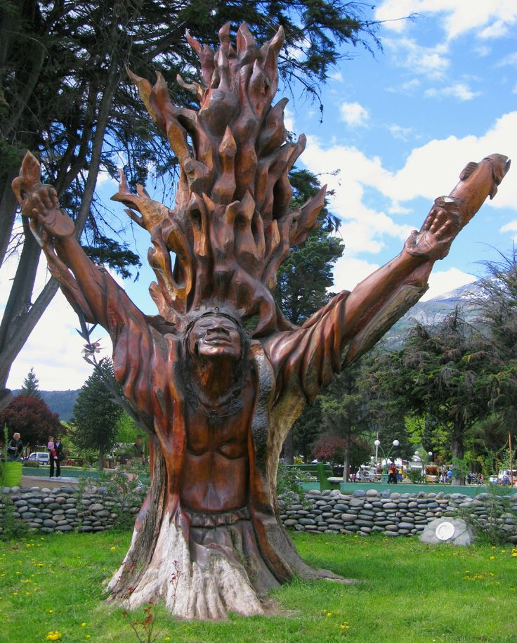 Best tree god s images on pinterest forests