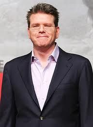 TOLDJA: Christopher McQuarrie Confirmed To Helm 'Mission: Impossible 5′