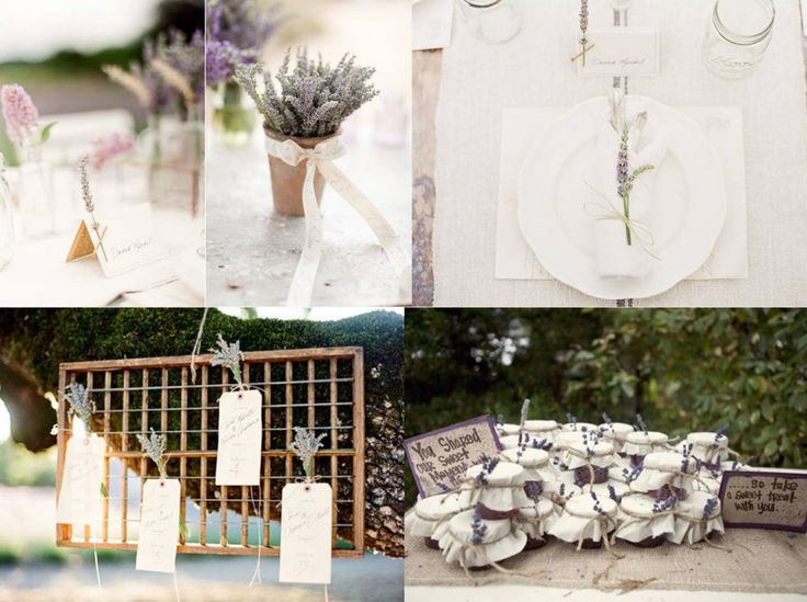 #boda #decoración