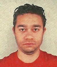Renan Poiani 24 anos
