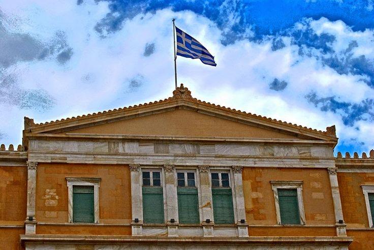 """εν πλω σημειώσεις  φωτογραφίας : """"Μια βόλτα στην Αθήνα""""  φωτογραφίες Μιχάλης Ματζαβ..."""