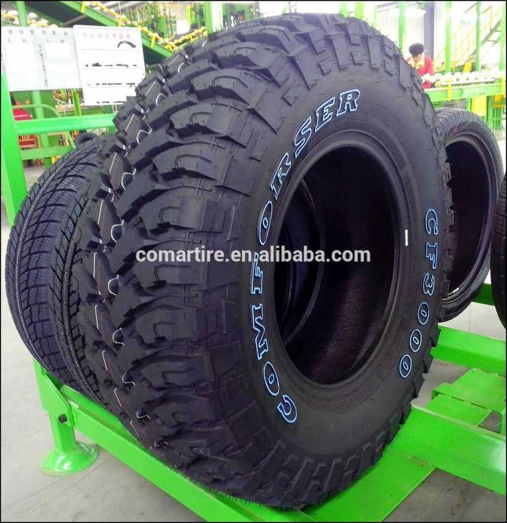 Cheap Tires 265 70r16