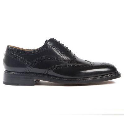 Bottega Veneta botines con ojales - Rosa Y Morado farfetch el-beige Zapatos LASOCKI FOR MEN - MB-STOKE zapatos-es el-gris Cuero Carpe Diem botines con cremallera posterior - Negro farfetch el-negro Zapatos LASOCKI FOR MEN - MB-STOKE zapatos-es el-gris Cuero Marsèll botines con efecto desgastado - Marrón farfetch el-negro Hogan zapatillas con paneles en contraste - Azul farfetch el-burdeos R8Vw82iB