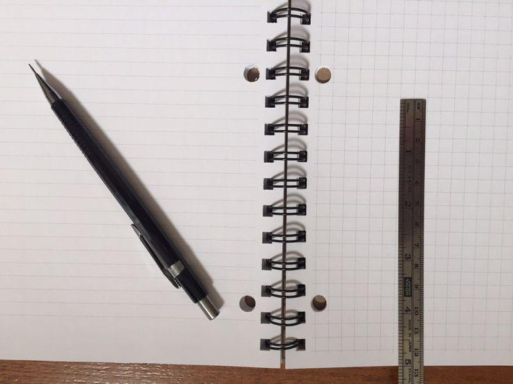 Best 25+ Graph paper notebook ideas on Pinterest Graph paper - graph sheet download