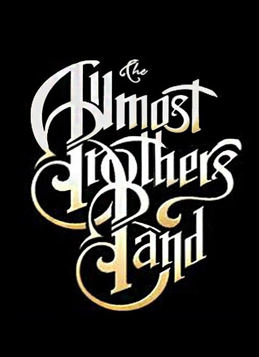 Looking to explore Long Island nightlife?  Check out The Allmost Brothers Band at Mulcahy's TONIGHT during your Ramada Rockville Centre stay!  Book today at (516) 678-1100 or go online to www.RamadaRVC.com http://events.longisland.com/the-allmost-brothers-band-at-mulcahys2.html * * * #nightlife #Friday #Music #band #bar #fun #exciting #cool #events #explore #Mulcahys #Wantagh #LongIsland #NewYork #coverband #livemusic #dancing #listen #RamadaRVC #hotel #inn #comfy #cozy #clean #value #easy…