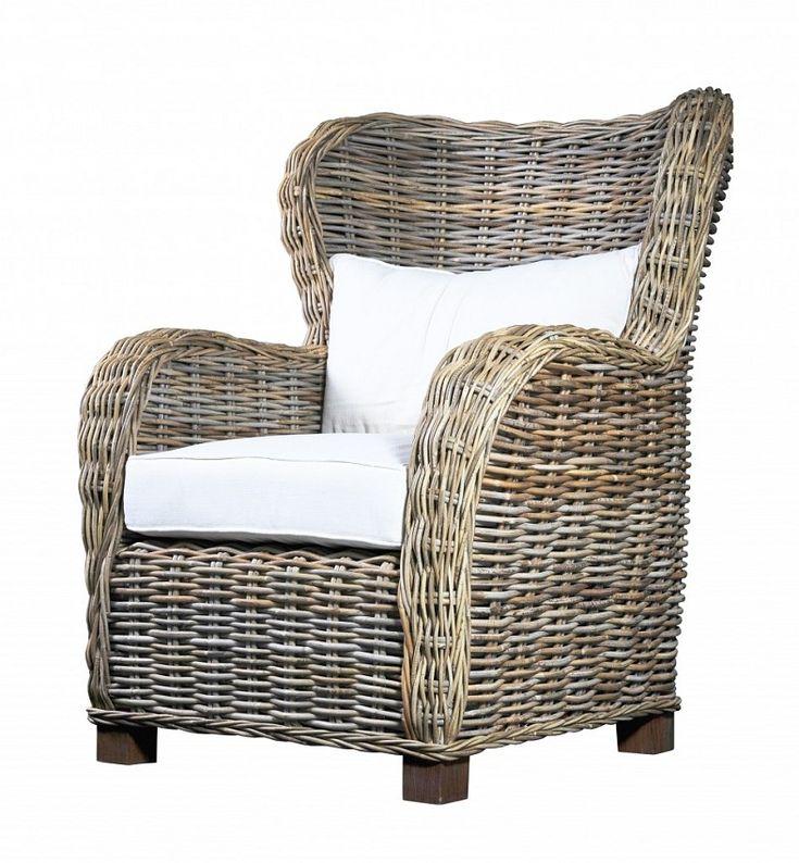 indoor-painted-rattan-wicker-armchair-traditional-furniture-for-wicker-armchair-wicker-armchair-traditional-furniture.jpg (787×850)