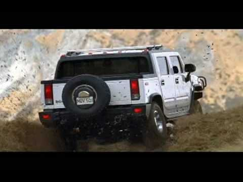 (adsbygoogle = window.adsbygoogle || []).push();  Awesome commercial, it makes me want to get outdoors.  Hummer's are amazing off-road and this really captures the feeling for you. source The best car and truck videos- New Hummer Commercial #Buy #cars #trucks #videos