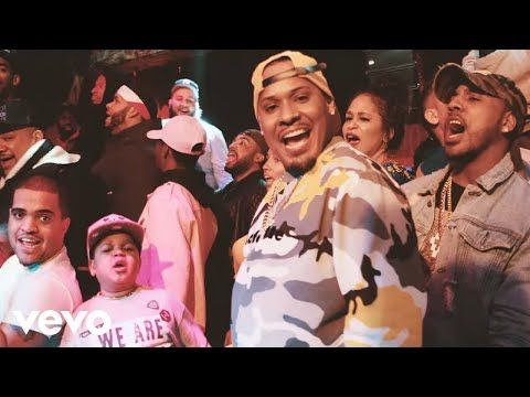 DJ Kass - Scooby Doo Pa Pa (Official Video) - YouTube