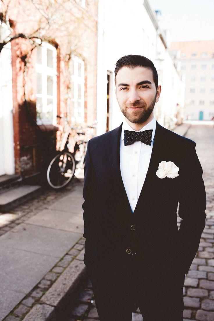 Wedding   photography Www.valentinaandjack.com