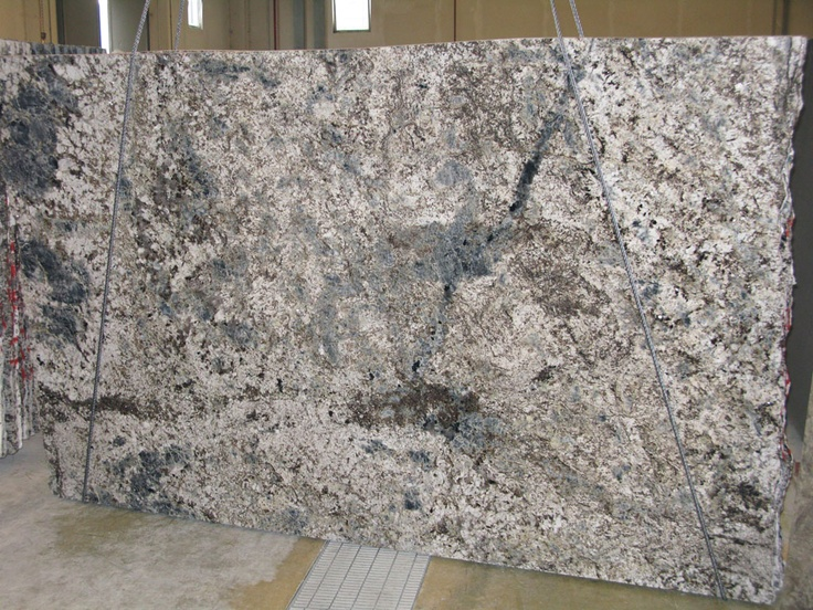 New Azul Aran Granite For The Home Pinterest Granite