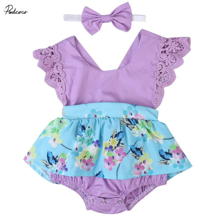 4027 best Bebé Ropa de Las Muchachas images on Pinterest | Baby girl ...