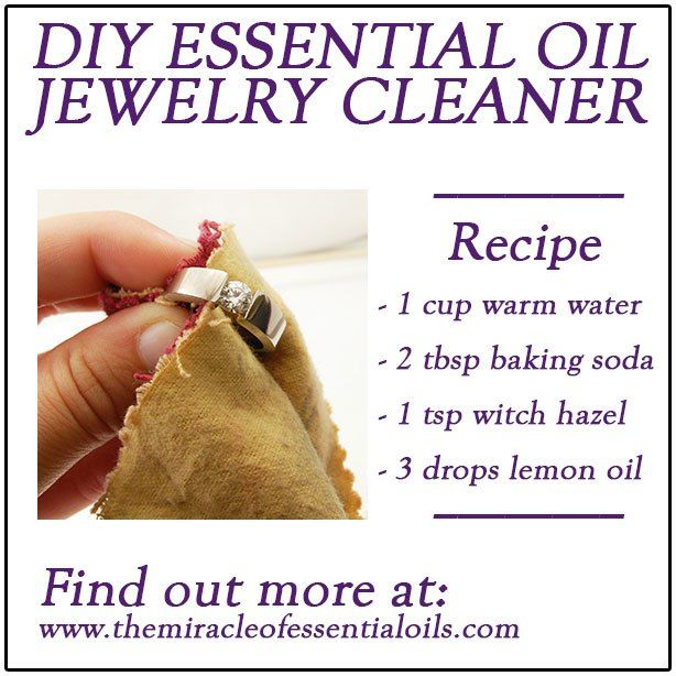There are some things that anyone who wears jewelry will never talk about. Like grimy earring backs. EW. HORROR. TAKE IT AWAY FROM ME. That's how disgusting dirty jewelry can get. Fortunately, I have a DIY essential oil jewelry cleaner recipe! It'll leave your jewelry squeaky clean, fresh and smelling lovely! What is a Jewelry … … Continue reading →