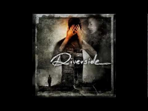 Artist: Riverside Album: Out of Myself Origin: Poland Genre: Dark Progressive Rock Year: 2003 Line-up: Mariusz Duda - lead vocals, bass, acoustic guitar Piot...
