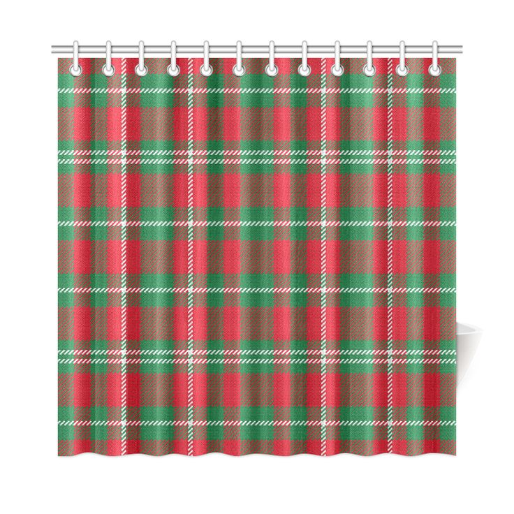 268 best Christmas Plaid images on Pinterest | Chess, Plaid and Tartan
