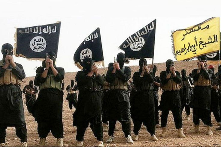 "Sebuah pertanyaan untuk pengikut Abu Bakar Al-Baghdadi  (Arrahmah.com) - Bulletin Al-Nafir edisi ke-3 Rajab 1437 Hijriyah memuat sebuah artikel berisi sederet pertanyaan mendasar bagi para pengikut kelompok ""Daulah Islam"" atau Islamic State (IS) yang sebelumnya dikenal sebagai Islamic State of Iraq and Syria (ISIS).  Pertanyaan-pertanyaan bersejarah yang diterjemahkan oleh Front Media Islam Global ini merupakan pertanyaan yang seharusnya dapat dijawab oleh para pengikut Abu Bakar Al-Baghdadi…"