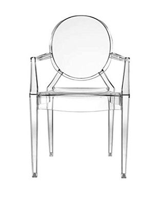 43 best MODERN CLASSICS images on Pinterest | Side chairs ...
