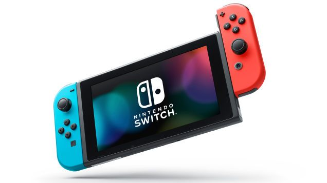 Switch Reddit Users Are Making So Many Giveaway Posts The Mods Had To Ban Them Nintendo Switch System Nintendo Switch Games List Nintendo