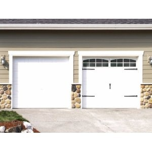 69 Best Garage Doors Images On Pinterest | Arquitetura, Carriage House And  Facades