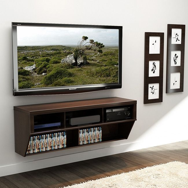 tv rack kabel verstecken interessante ideen f r die gestaltung eines raumes in. Black Bedroom Furniture Sets. Home Design Ideas