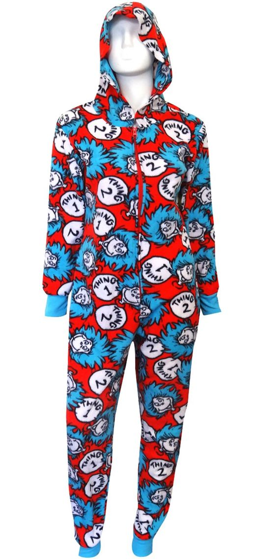I searched for dr who pajamas on eacvuazs.ga and wow did I strike gold. I love it.