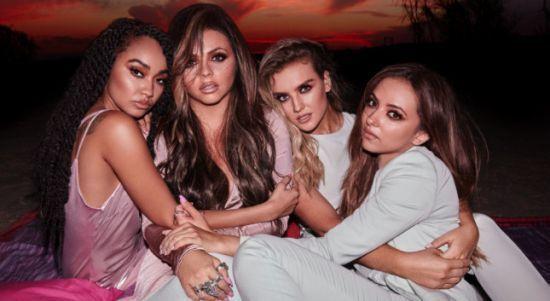"Little Mix divulga tracklist do álbum ""Glory Days"" #Cantor, #Disco, #Noticias, #Pop, #Show, #Single, #Sucesso http://popzone.tv/2016/10/little-mix-divulga-tracklist-do-album-glory-days.html"