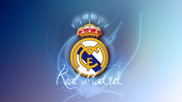 Real Madrid Fail to Make Champions League HistoryThe current titleholders missed the opportunity to break the record for sequential wins in Europe's chief glass rivalry, after shockingly losing at home to Schalke, The Spanish outfit went into Tuesday's most recent 16.  : ~ http://www.managementparadise.com/forums/trending/280771-real-madrid-fail-make-champions-league-history.html