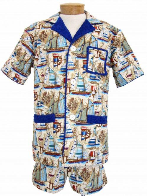 Best Dress Shirt For Men