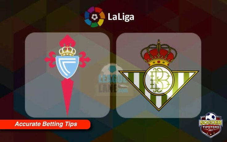No More Monday Blues Winners! Start Betting. La Liga Celta Vigo Vs Real Betis Date: 29th Jan 2018 Time: 21:00 As soccer moments, make your soccer betting Memorable with #soccertipster. Do you believe in 100% sure win predictions?  We recommend the most reliable soccer tipsters in the market. Visit: http://www.soccertipsters.net/tipster/ Join Official Group: https://www.facebook.com/groups/soccertipsters/ Like Official Page: https://www.facebook.com/yourfreeprediction/