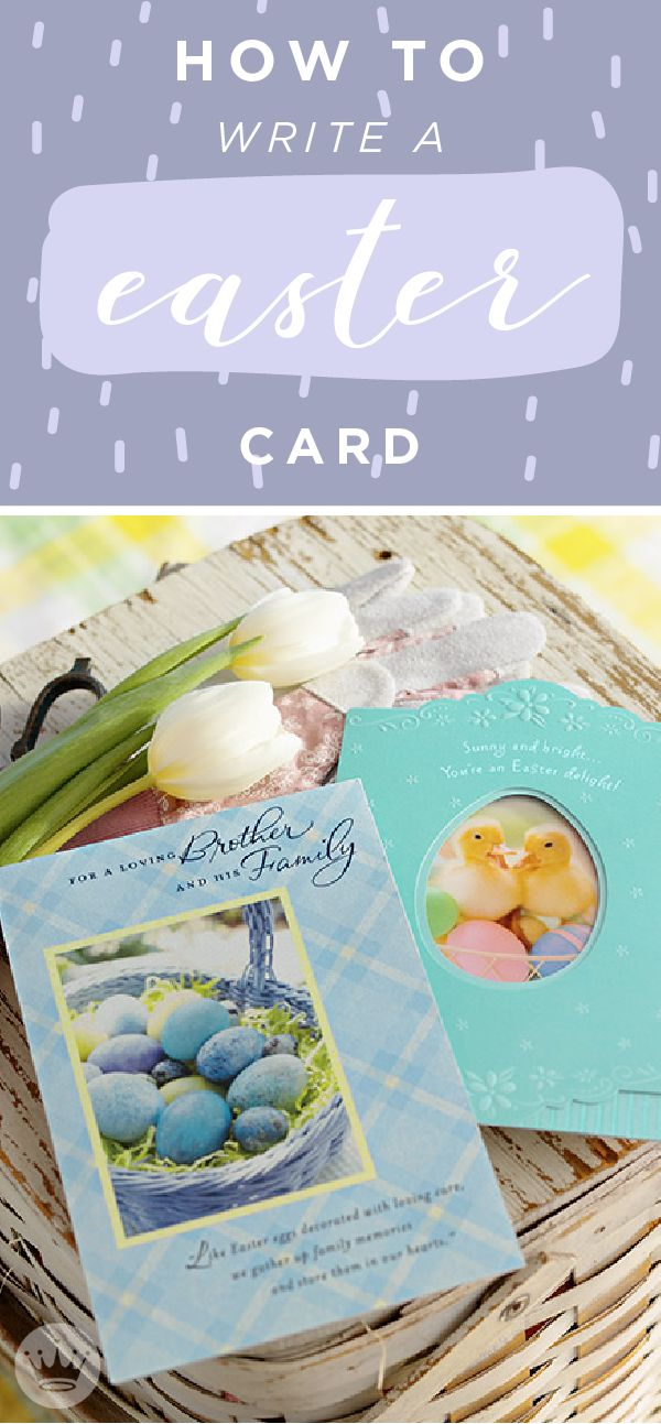297 best images about Easter – Hallmark Easter Cards