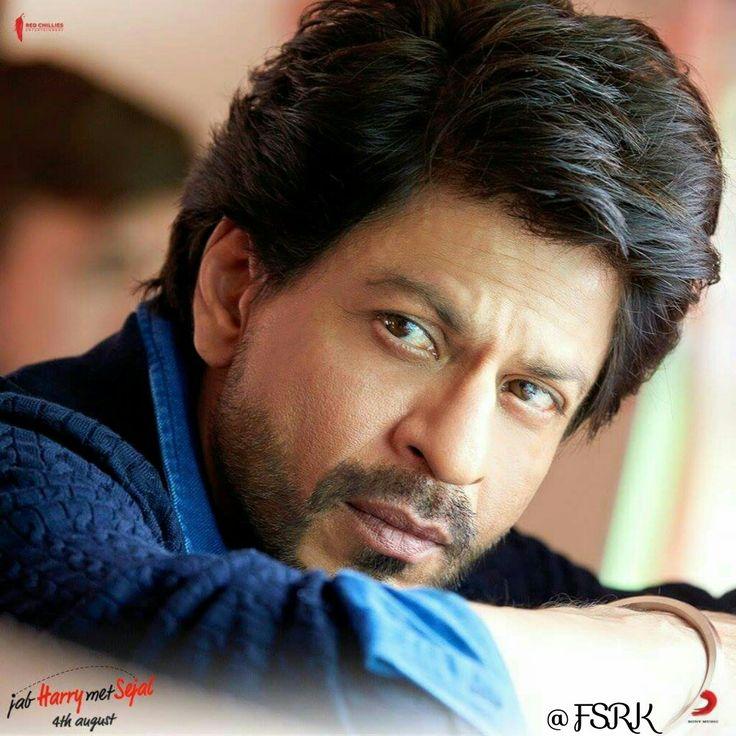 THE SRK