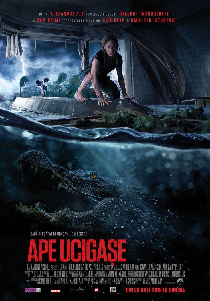 Ape Ucigașe Full Movies Film Movies To Watch