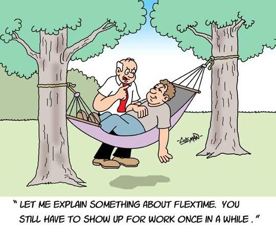 9 best office humor images on pinterest office humor ha