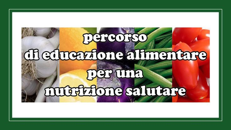 Presentazione nuove iniziative dell'Associazione Spaghettitaliani  https://youtu.be/rRFyQ-pugWE