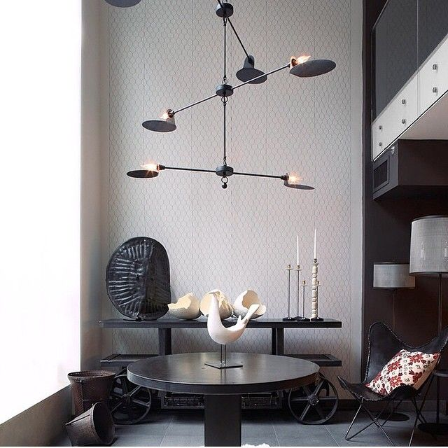 240 best habitat lighting images on pinterest bowls ceiling this amazing mobile chandelier by artist jose esteves joseesteves65 joseesteveslighting interiordesign mozeypictures Image collections
