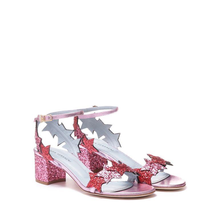 Glisser Sur Les Chaussures En Rose - Flirt Flirt Corps Du Corps 1NVWm3g6SA