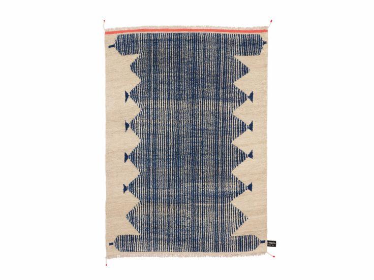 Les Meilleures Images Du Tableau Textile Sur Pinterest Tapis - Carrelage piscine et tapis danskina