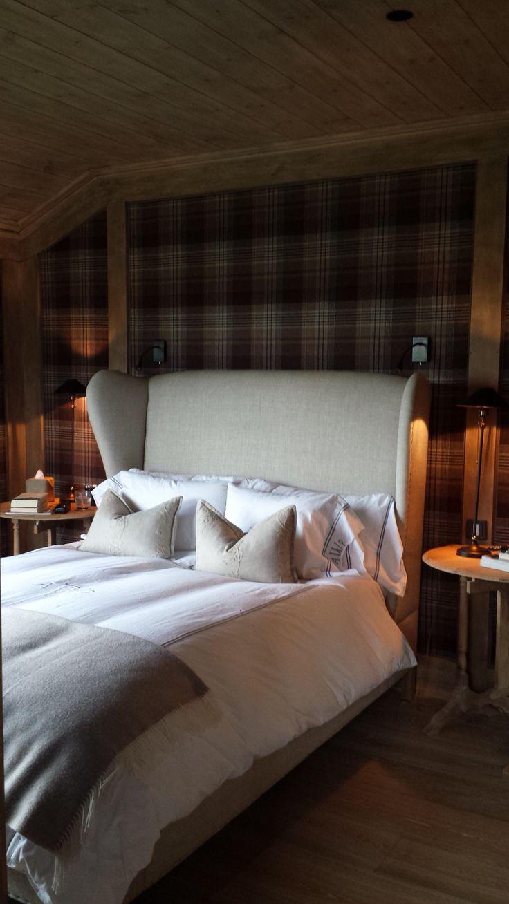 Lodge Bedroom Decor 17 Best Ideas About Lodge Stil On Pinterest Gothic Wohnkultur