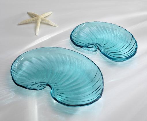 Love this aquamarine color!