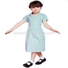 School Uniform, School Uniform direct from Shenzhen Weprotect Industry Co., Ltd. in China (Mainland)