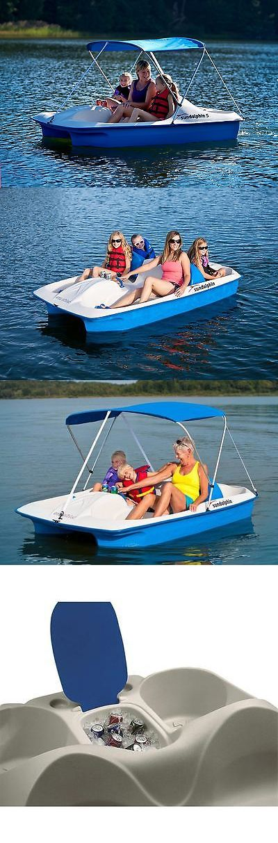 1000 ideas about pedal kayak on pinterest kayak with for Fishing pedal boat