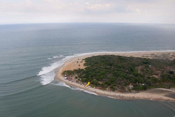 Surf Point Arugam Bay Sri Lanka