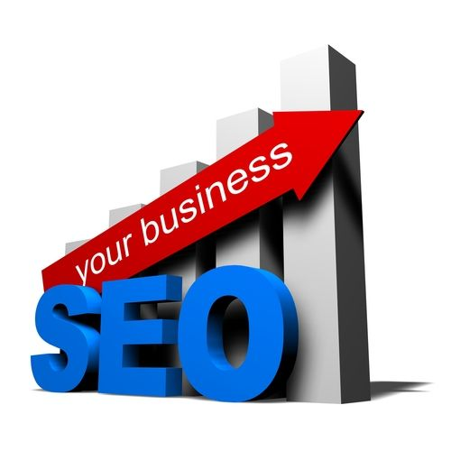 How a Local SEO Services Strategy Works for Your Business