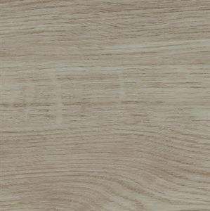 Wide plank vinyl flooring and luxury on pinterest for Casa moderna black walnut luxury vinyl plank