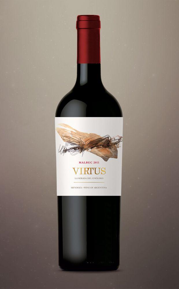 Virtus / CALIPTRA