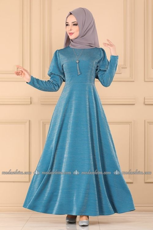 Tesettur Giyim Tesettur Giyim Modelleri Ve Fiyatlari 2020 Elbise Giyim Elbiseler