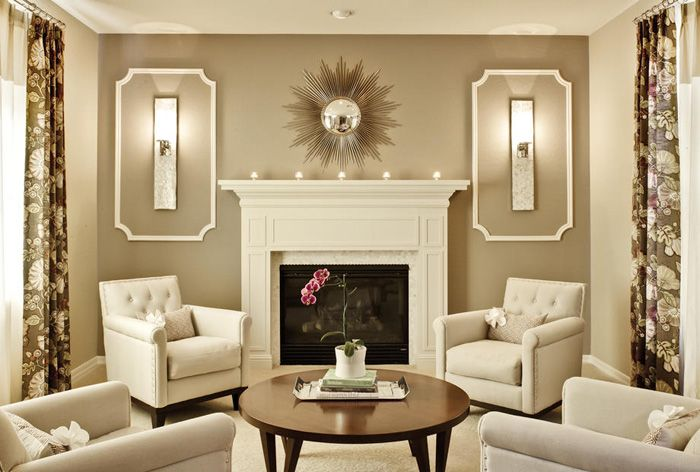Lighting Ideas Living Room Wall Lights With Elegant Wall Sconces Over Fireplace Set Your Wall Sconces Living Room Sconces Living Room Wall Lights Living Room